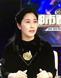 哈尔滨刑事律师,张红