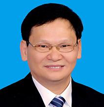 福建刑事律师黄家焱,办理超过3000+案例