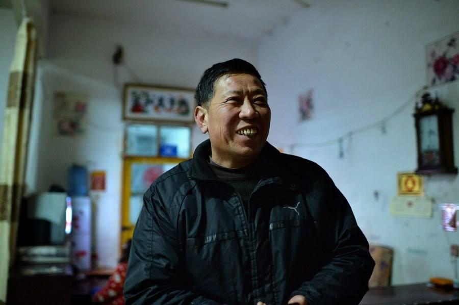 我参与代理申诉的江西李锦莲故意杀人案终获无罪